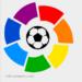 【衝撃】2006年からのスペインサッカーの審判買収